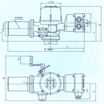 电路 电路图 电子 工程图 户型 户型图 平面图 原理图 358_357
